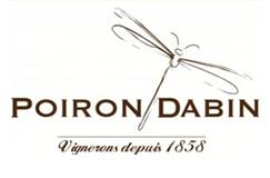 logo_poiron_dabin