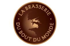 logos_bout_monde_2