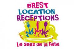 logos_partenaires_brest_reception