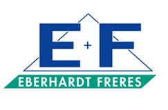 logos_partenaires_e_f