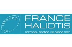 logos_partenaires_france_haliotis