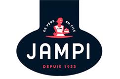 logos_partenaires_jampi