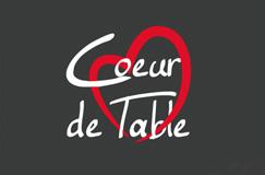 coeur_table