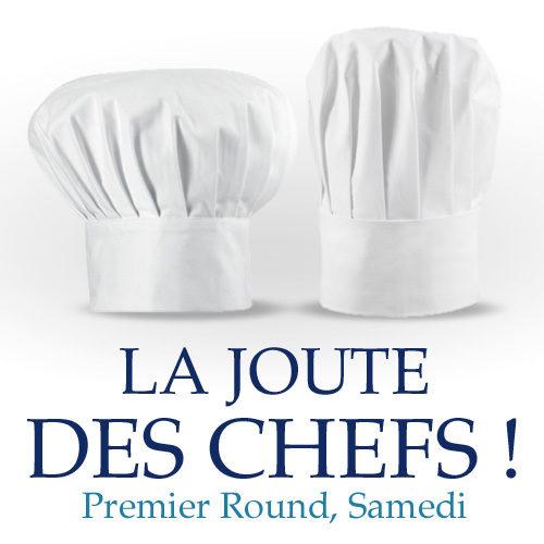 joute_chefs_1