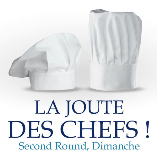 joute_chefs_2