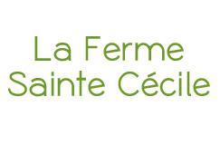 logo_ferme_sainte_cecile