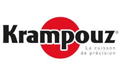 logo_krapouz