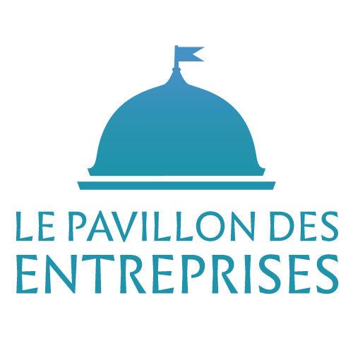 pavillon_entreprises