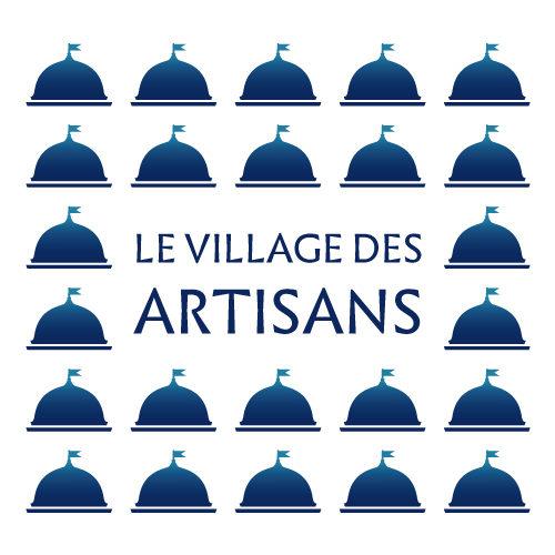 village_artisans