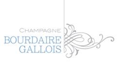 logo_bourdaire
