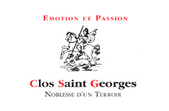 logo_saint_georges