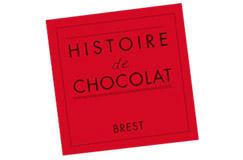 logo_histoire_chocolat