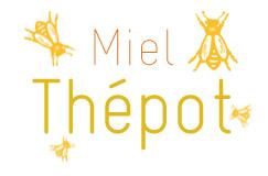logo_miel_thepot