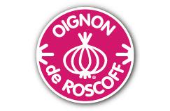 logo_oignon_roscoff