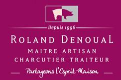 logo_roland_denoual