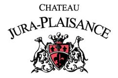 logos_jura_plaisance