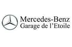 logos_mercedes