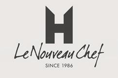 logos_nouveau_chef