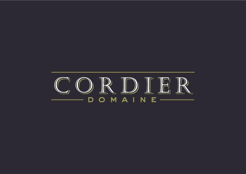 Logo Cordier