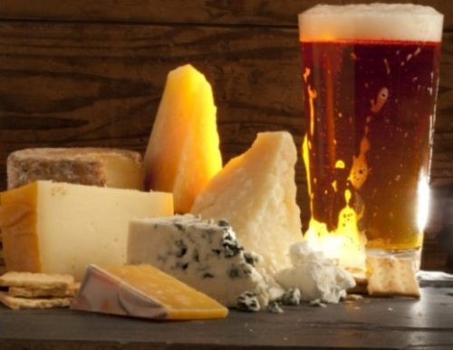 fromage-biere