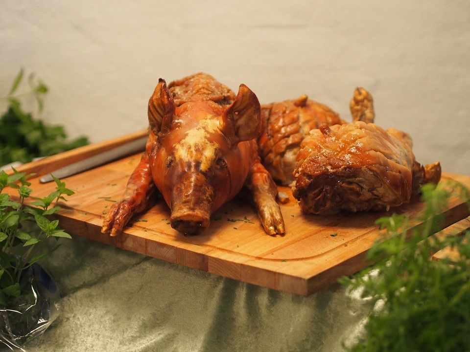 cochon-grille-2